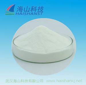 ARA微粉10%CWS 506-32-1.jpg